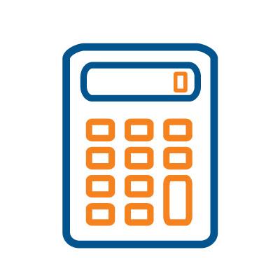 home mortgage calculators america first credit union